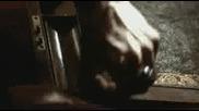 The Vampire Diaries - History Repeating