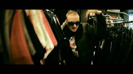 Криско ft. Lil Sha . - На никой не робувам (remix)