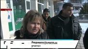 Северозапдана България: Родени да живеят-обречени да съществуват