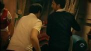 Корабът El Barco 1x06 2 част бг субтитри