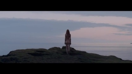 David Guetta - She Wolf feat. Sia ( Falling to Pieces ) ( Explicit - Vbox7