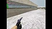 Deathrun Arctic by haz^.