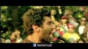 * Индийска * Aashiqui 2 Milne Hai Mujhse Aayi Song Aditya Roy Kapur, Shraddha Kapoor