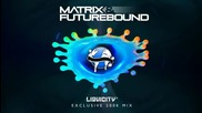 Matrix Futurebound 200k Mix