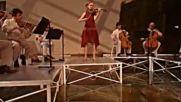 Антонио Вивалди - Есен - Четирите сезона Концерт №3