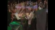 Paul van Dyk и симфоничен оркестър
