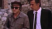 Компарсита ( 1978 ) - Български игрален филм