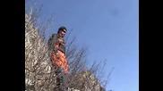 ..първи Скок Тази Година - Монте Бренто
