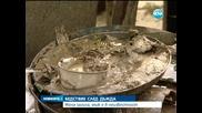 Порой взе жертва в района на Габрово - Новините на Нова