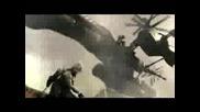 Silverstein - Your Sword Vs. My Dagger