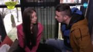 София - Ден и Нощ - Епизод 508 - Част 2