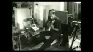 Rolling Stones - Love In Vain (live 1995)