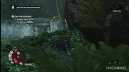 Assassin's creed 4 Part 14
