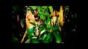 Sylver - Foreign Affair (official Videoclip)