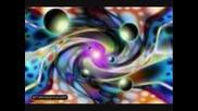 Grand Funk Raolroad - Some Kind Of Wonderful