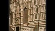 Флоренция 01