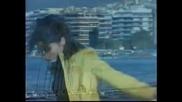 страхотно гръцко - Despina Vandi - Profiteies / Мария - Дете съм