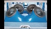 Bass Mix !!