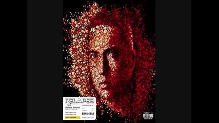 Eminem - Elevator ;hd