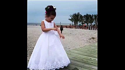 Alena and Valentina videos