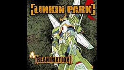 Linkin Park - Enth e en