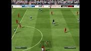 F I F A 13 - A Group Tournament - C S K A Sofia сезон 1 еп. 2 част 1/3