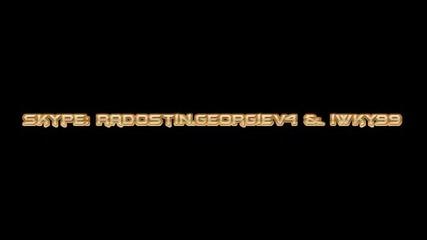 Radomir-cs - Висококачествени Cs 1.6 сървъри!