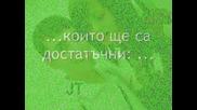 Tj N Jt [2]