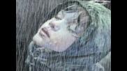 Rain, please just go away !