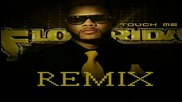 Flo Rida - Right Round (electro Remix 2009)