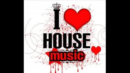 Housemusic?