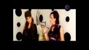 Ивана - Party Mix 2
