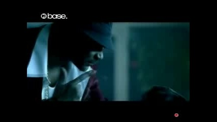 Ghostface Killah Ft Ne-Yo - Back Like That