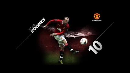 Manchester United 2011-2012 amazing start of the season