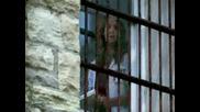 Сара И Майкъл  -  Prison Break