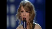 46th Annual Academy of Country Music Awards 2011 - Part 4 of 9