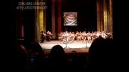 Лудогорче - Български ритми