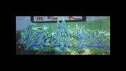 MaLko Qki Graffit4eta