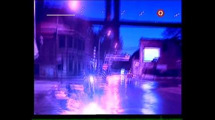 Gunce Koral - Gecemi Al [hd]