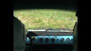 Yugo Crash [rally Maribor 2006]