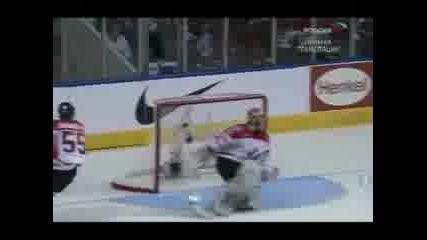 !!!!!!! Русия-канада 5 - 4 !!!!!!!
