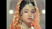 Песни от Индийски филми