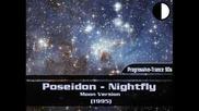 Poseidon - Nightfly (Moon Version)