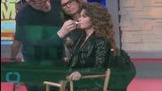 Shania Twain Extends Tour