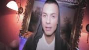 Len - Uz Malo Kokaina ( Official Video )