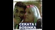 Cekata I Bobinka