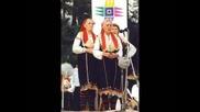 Леле Свашке - Кремена Станчева и Васка Андонова