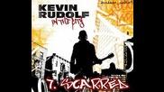 [+lyrics] 7 - Kevin Rudolf - Scarred [ От Албума In The City 2008 ]