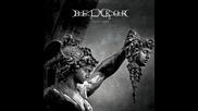 Be'lakor - От Scythe Sceptre