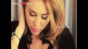 майли _ джастин _ селена .wmv - Youtube